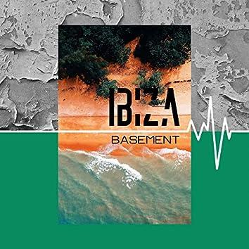 Ibiza Basement (Instrumental)