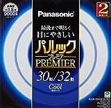 パナソニック 丸形蛍光灯(FCL) 30&32W�
