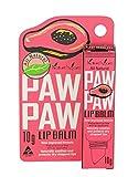 PAWPAW リップバーム 10g