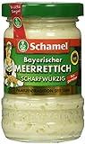Schamel Bayerischer Meerrettich