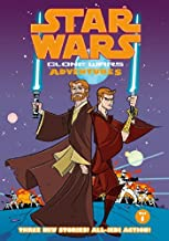 Best the clone wars adventures Reviews