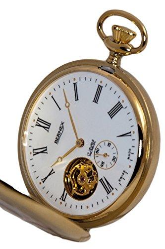 Bernex SWISS MADE Timepiece BN24104