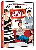 Un Boss In Salotto [Italian Edition]
