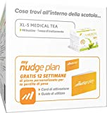 Zoom IMG-2 xl s medical tea t