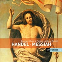 Messiah (2002-05-07)