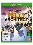 Prison Architect - [Edizione: Germania]