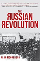 The Russian Revolution