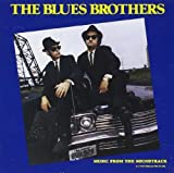 The Blue Brothers Soundtrack By The Blues Brothers (1995-11-06)