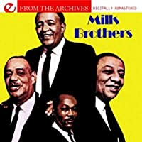 Mills Brothers-from the Archives