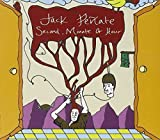 2nd Minute Or Hour by Jack Penate