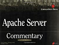 Apache Server Commentary