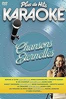 Chansons Eternelles / Various [DVD]