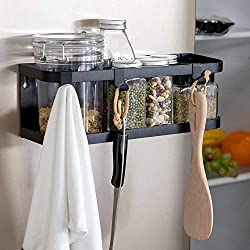Housewarming-Gifts-for-Men-Magnetic-Spice-Rack