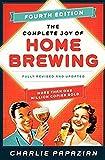The Complete Joy of Homebrewing (tercera edición)