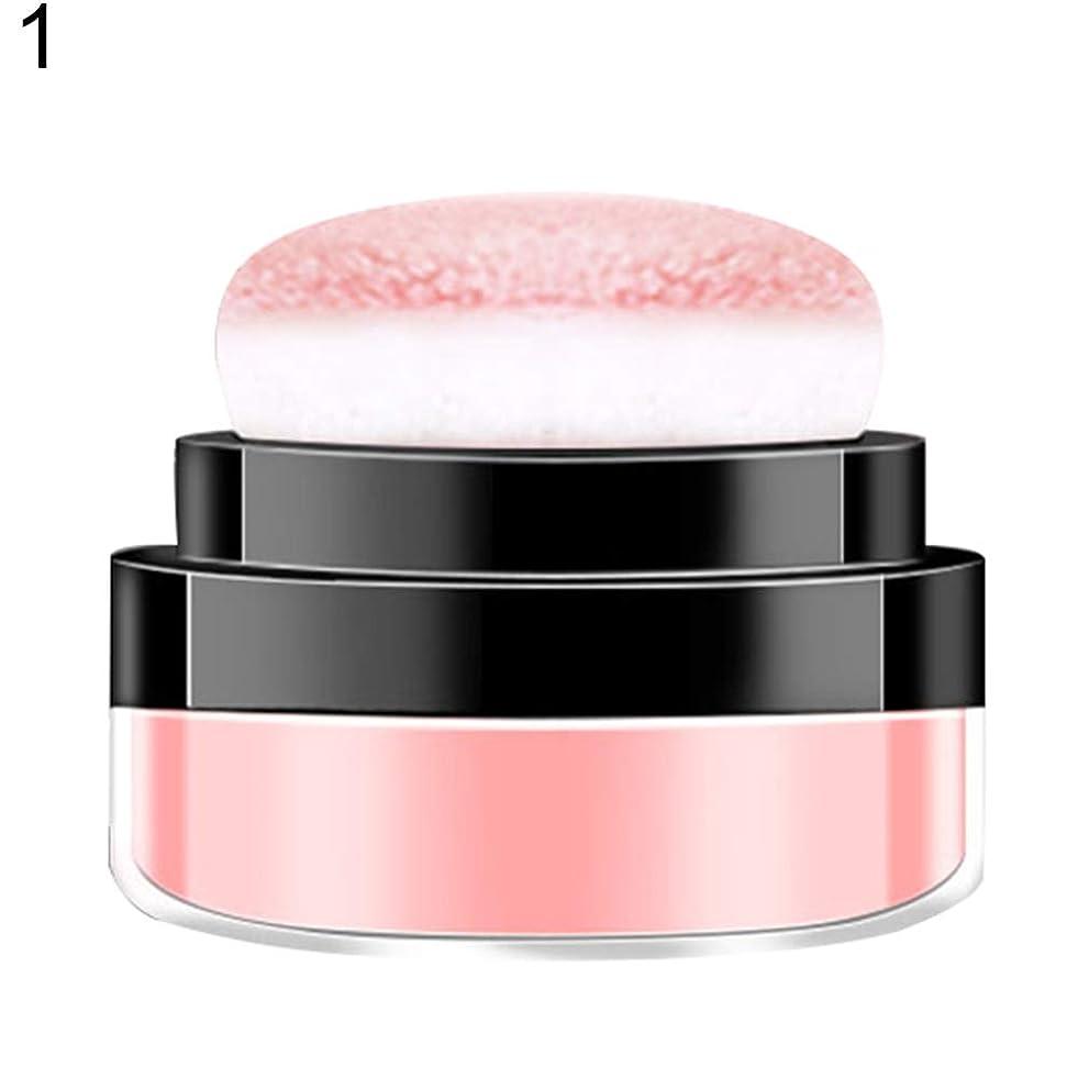 倉庫一流脅かすダイドーラ8.8gマッシュルームエアクッションブラッシャーフェイシャルナチュラルブライトニング化粧品 - 1