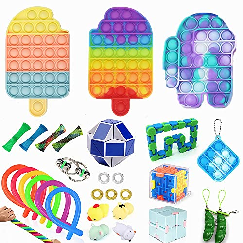 sanborns juguetes fabricante MSDMSASD