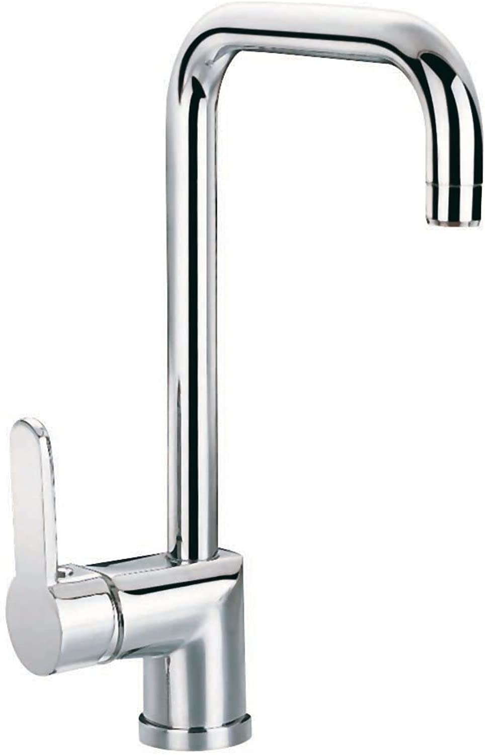 CORNAT SPL5 3058 Splendid SLM for Sink Chrome