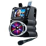 USA GF842 Singing Karaoke
