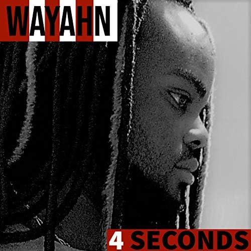 Wayahn