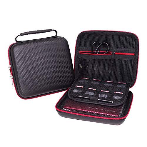 Tasche für WD 1 TB 2 TB 3 TB 4 TB My Passport Wireless Pro