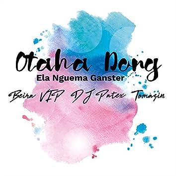 Otaha Dong - Single