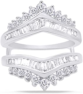 Engagement Rings In India