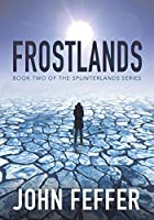 Frostlands (Dispatch Books)