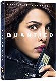 Quantico-Saison 1