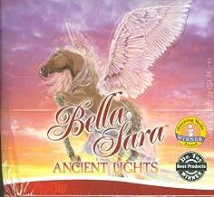 Best bella sara activities Reviews