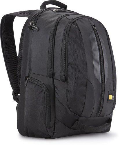 Case Logic Rucksack für ein 17,3'-Notebook