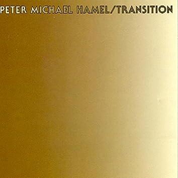 Hamel: Transition