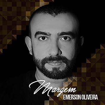 Margem - Single