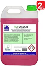 Amazon.es: productos limpieza ecologica