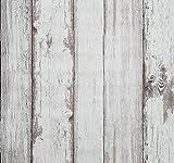 Arthome Papel Pintado Adhesivo, 53cm x 565cm...