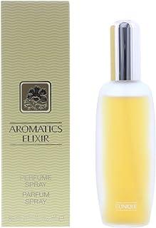 Clinique Aromatics Elixir Eau De Parfum Spray 25 Ml For Women