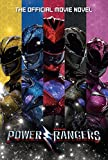power rangers: the official movie novel (english edition)