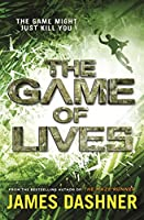 Mortality Doctrine: The Game of Lives (Mortality Doctrine 3)