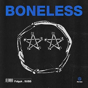 Boneless (Remake)
