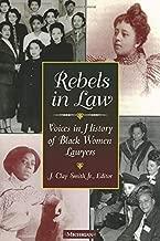 Best black women lawyers Reviews