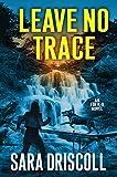 Leave No Trace (An F.B.I. K-9 Novel Book 5)