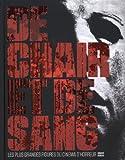 De chair et de sang - Les plus grandes figures du cinéma d'horreur