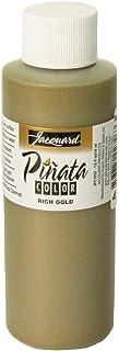 Jacquard JAC Pinata 4oz Rich Gold Alcohol Ink