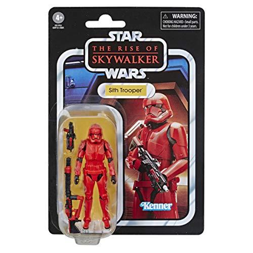 STAR Wars kylo REN interactech Electronic Figura Disney GUERRIERO NERO FORZA giocattolo