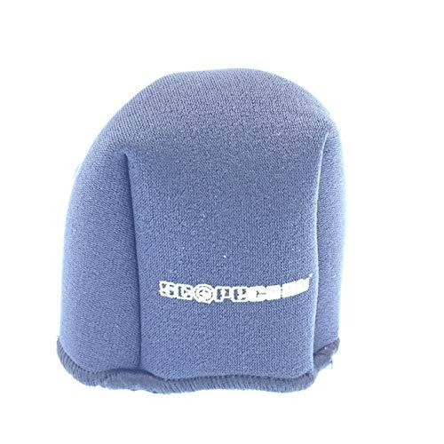 Scopecoat 12HE13BK Eotech Neoprene Cover 512 518 552 555 558