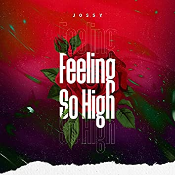 Feeling So High