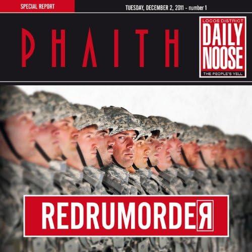 Phaith