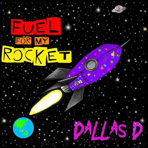 Dallas D