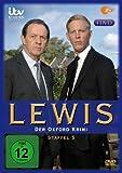Inspector Lewis Mediathek