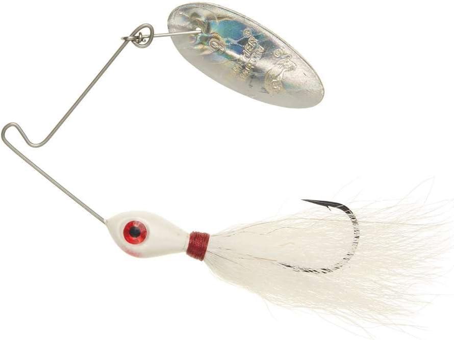 Panther Martin Ranking Free Shipping Cheap Bargain Gift TOP5 PMBBJ_15L_SWH Bearded Banshee Fishing Lur Spinner