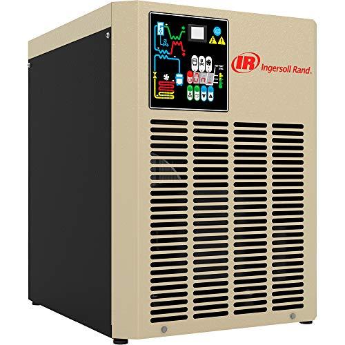 Ingersoll Rand Refrigerated Air Dryer - 106 CFM, Model...